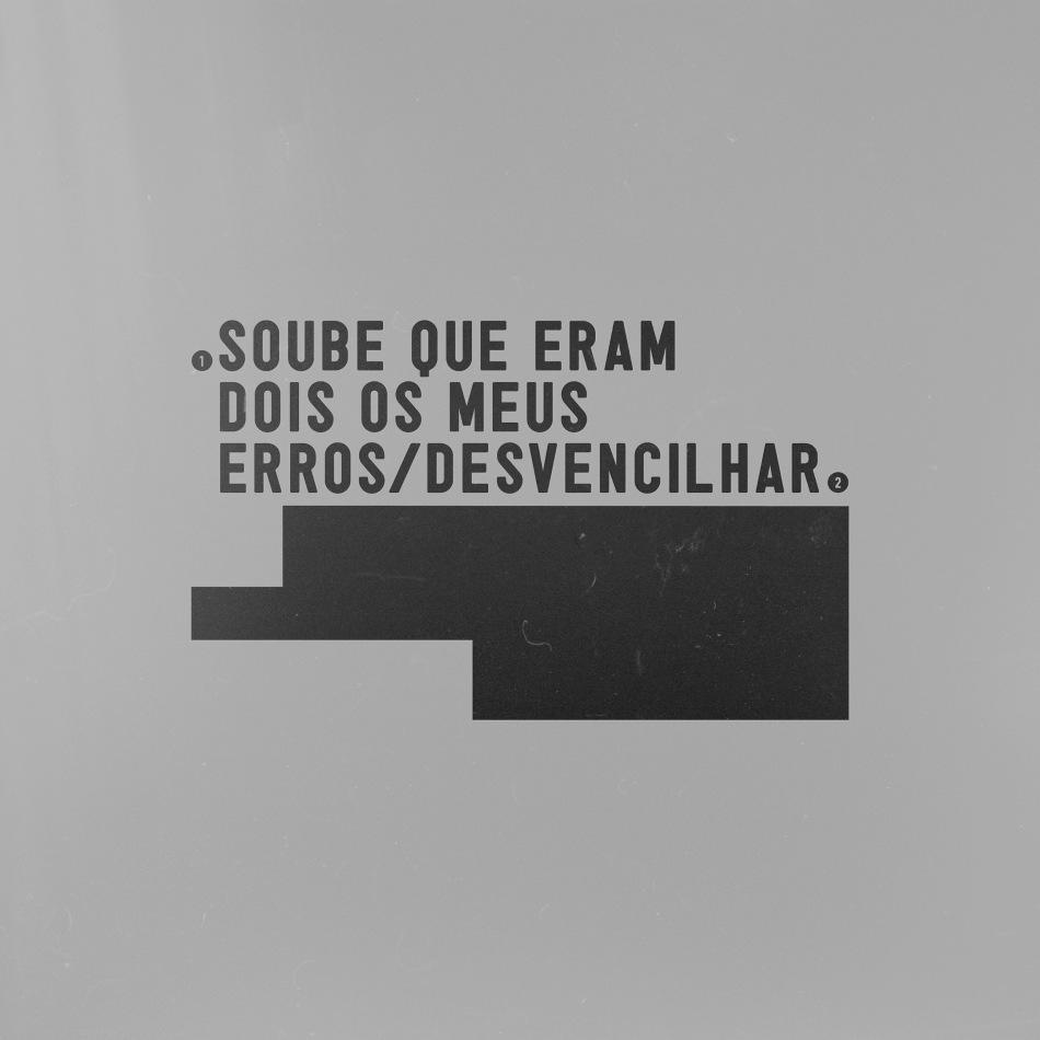 soube_instagram_